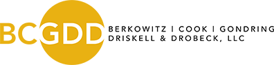 Berkowitz Cook Logo